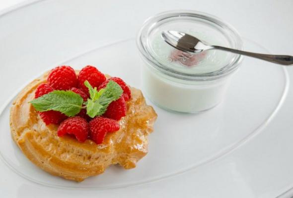 20осенних десертов - Фото №15