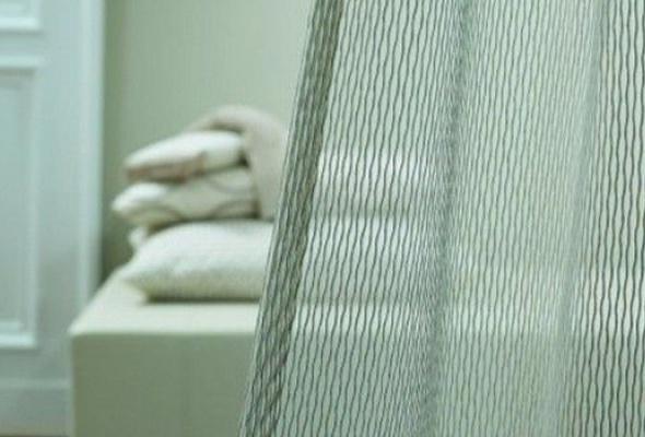 Студия текстиля Kvadrat - Фото №0