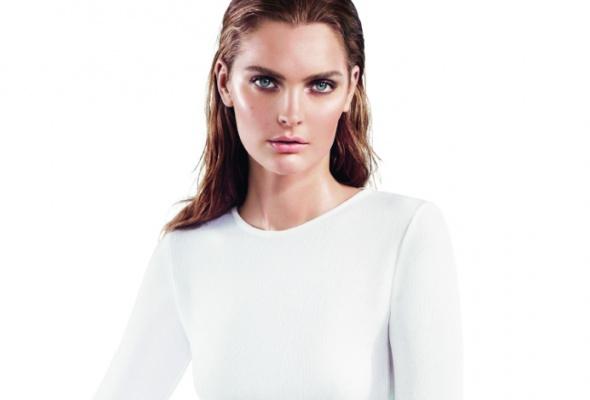 Новый женский аромат Iceberg White - Фото №0