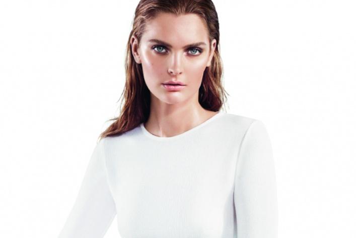Новый женский аромат Iceberg White