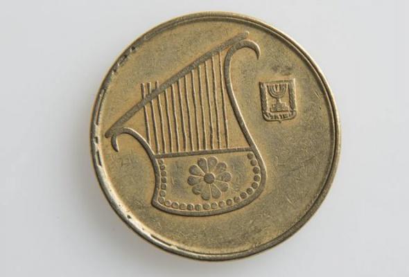 Музыка денег - Фото №2