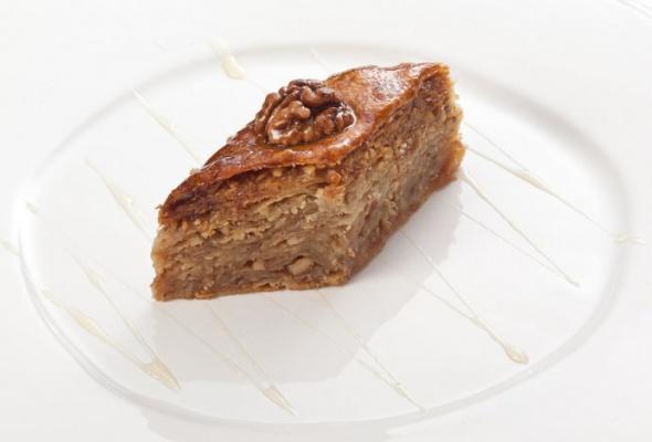 20осенних десертов - Фото №13