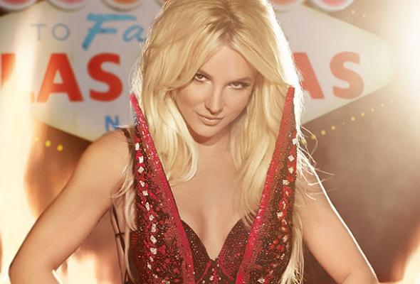 5женских поп-альбомов конца 2013 года - Фото №3