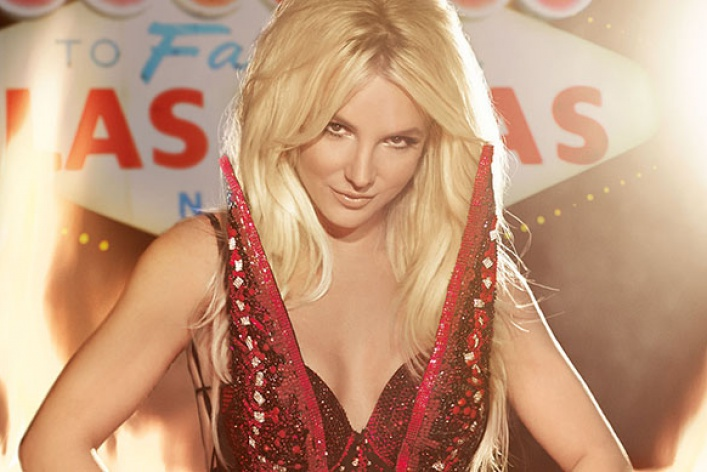5женских поп-альбомов конца 2013 года