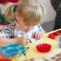 Развивающие занятия для детей: выбор Time Out