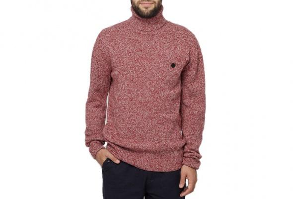 30мужских свитеров: выбор Time Out - Фото №6