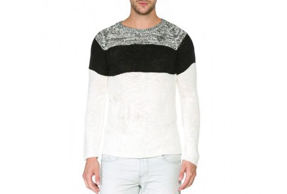 30мужских свитеров: выбор Time Out - Фото №14