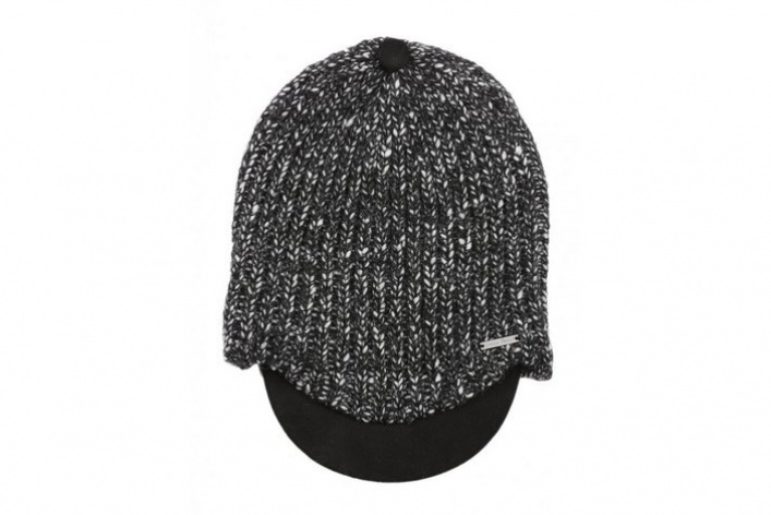 20мужских шапок