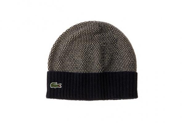 20мужских шапок - Фото №16