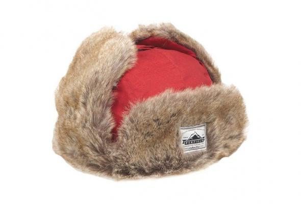 20мужских шапок - Фото №12