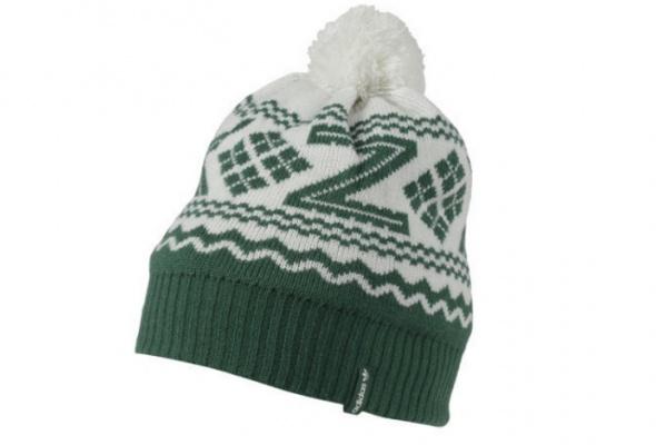 20мужских шапок - Фото №3