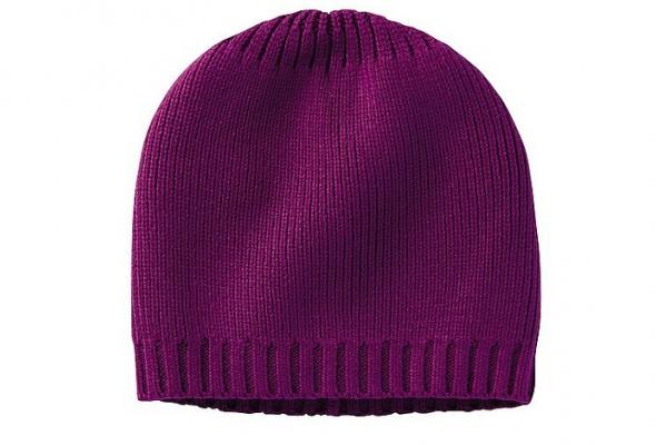 20мужских шапок - Фото №11