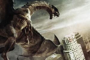 Война динозавров