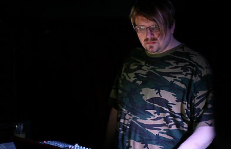 DJs Robert Babicz vs Martin Eyerer