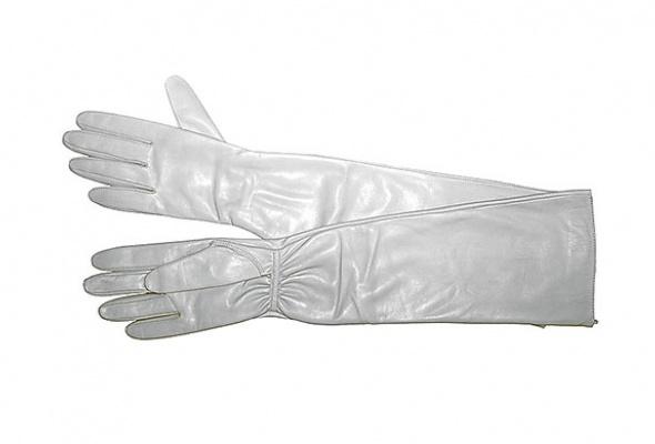 Где найти перчатки - Фото №1