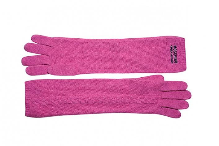 Где найти перчатки