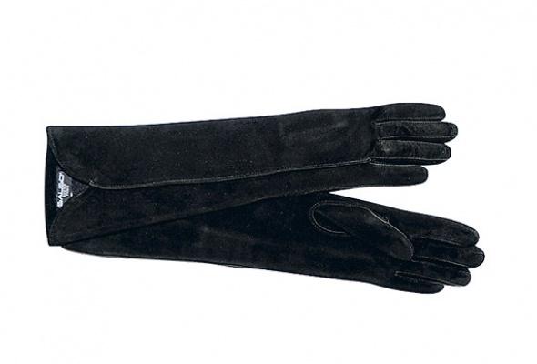 Где найти перчатки - Фото №3