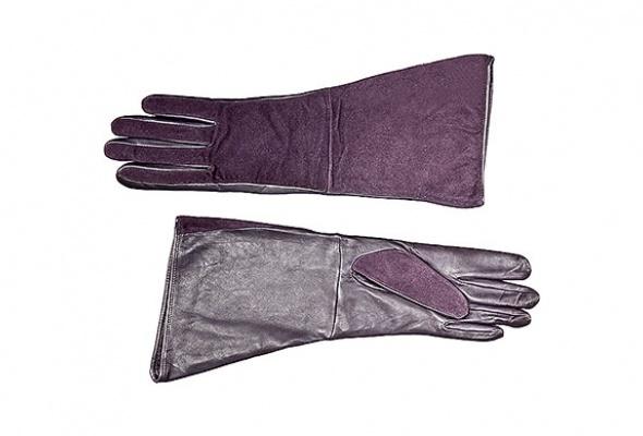 Где найти перчатки - Фото №4