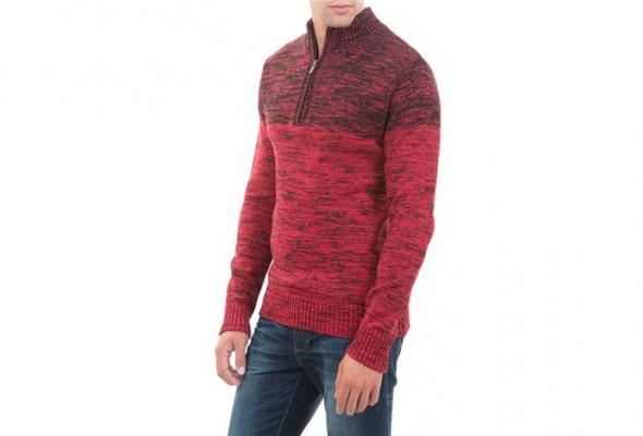 30мужских свитеров: выбор Time Out - Фото №17