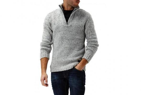 30мужских свитеров: выбор Time Out - Фото №18