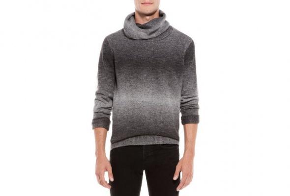 30мужских свитеров: выбор Time Out - Фото №23