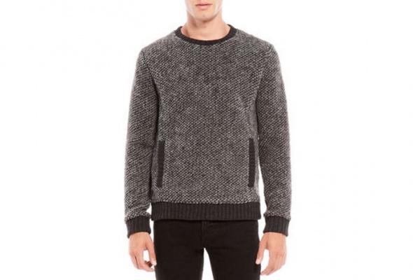 30мужских свитеров: выбор Time Out - Фото №24