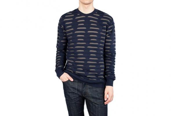 30мужских свитеров: выбор Time Out - Фото №25