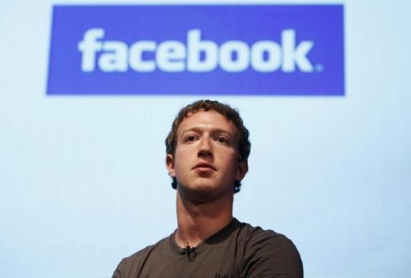 Сохраняя лицо: 16тезисов Марка Цукерберга - Фото №7