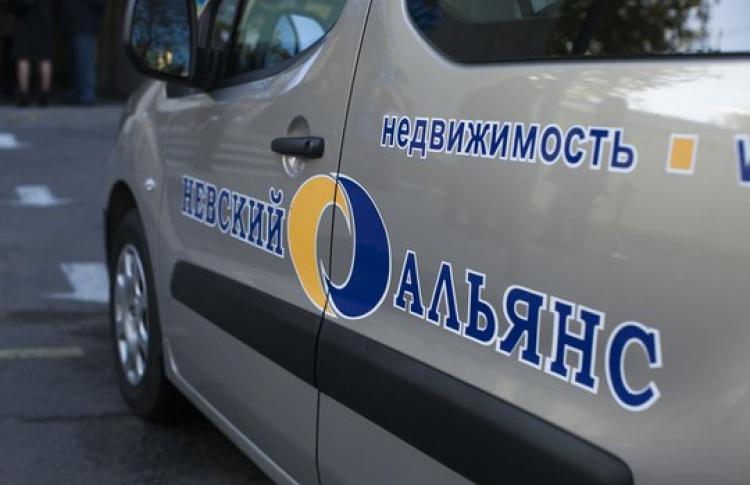 УМосковских ворот открылся БЦсинтеллектуальным паркингом
