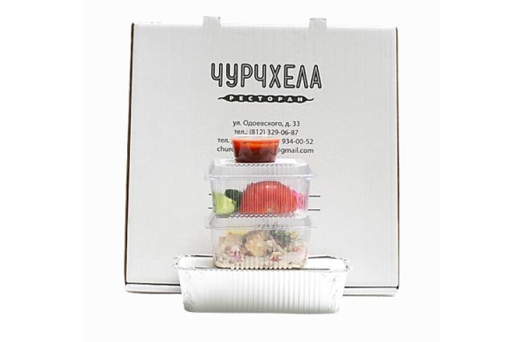 10служб доставки еды вПетербурге Фото №410373