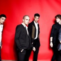 Видео дня: «Show Me Love» The Wanted