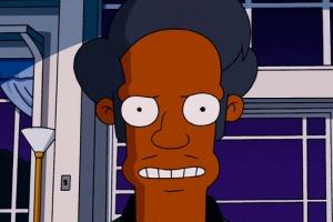 «Симпсонов» оставят без Апу