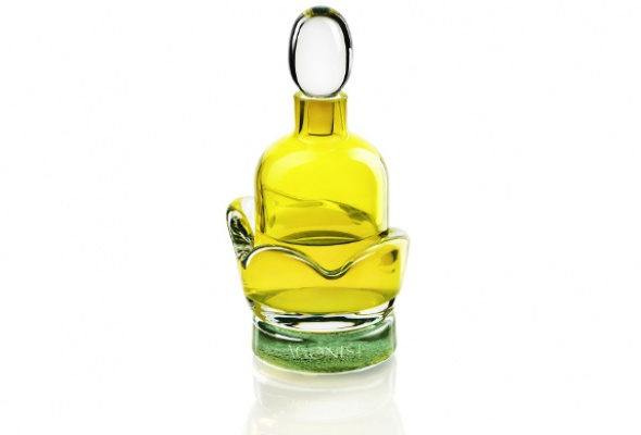Новые парфюмы недля всех - Фото №1