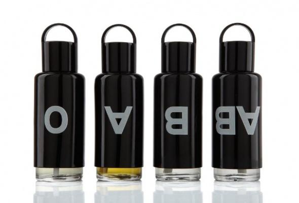 Новые парфюмы недля всех - Фото №2