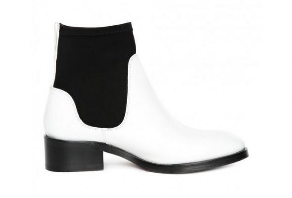 30пар удобной обуви наосень - Фото №9