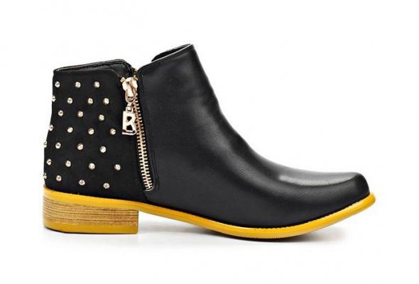 30пар удобной обуви наосень - Фото №10