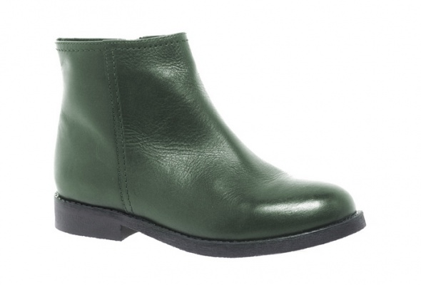 30пар удобной обуви наосень - Фото №8