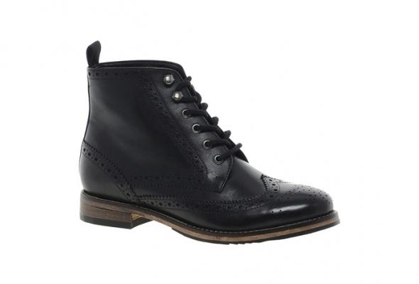 30пар удобной обуви наосень - Фото №12