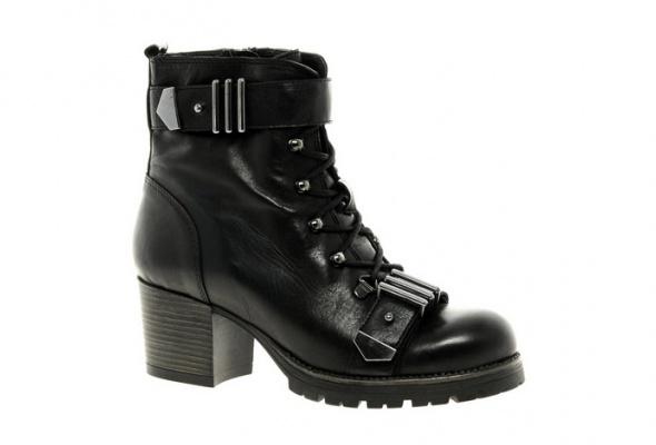 30пар удобной обуви наосень - Фото №14