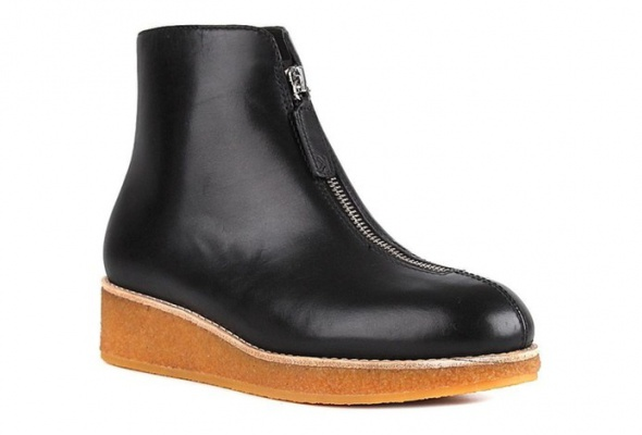 30пар удобной обуви наосень - Фото №15