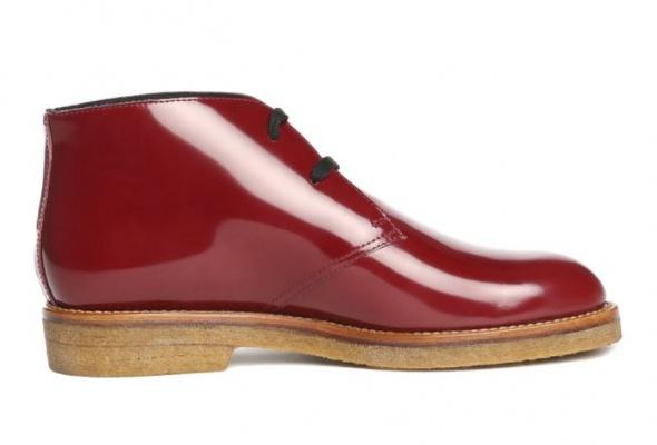 30пар удобной обуви наосень - Фото №20