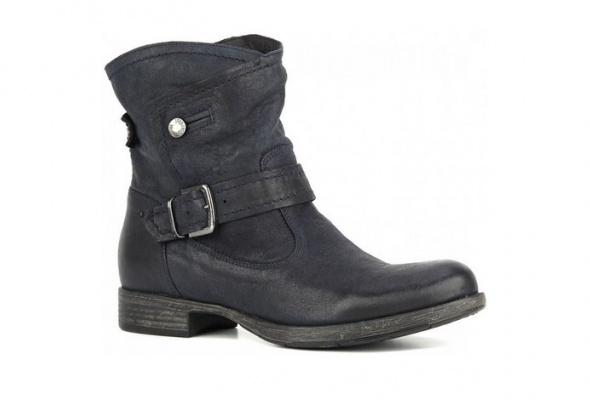 30пар удобной обуви наосень - Фото №17
