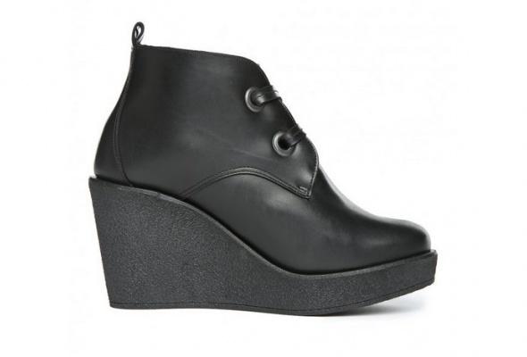 30пар удобной обуви наосень - Фото №19