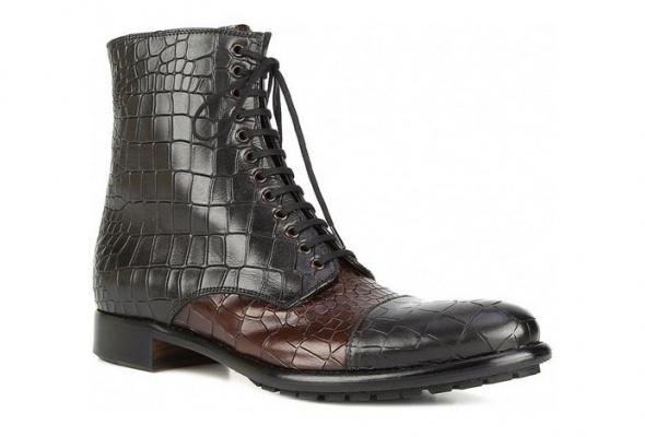 30пар удобной обуви наосень - Фото №21