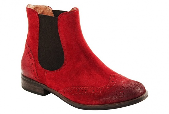 30пар удобной обуви наосень - Фото №23