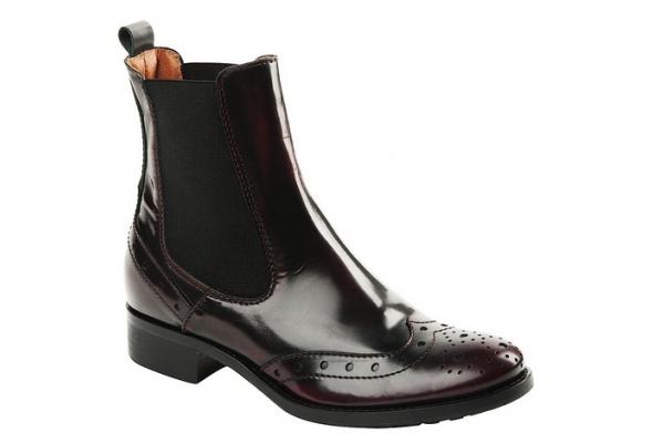 30пар удобной обуви наосень - Фото №22
