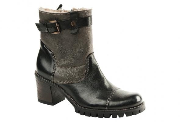 30пар удобной обуви наосень - Фото №24