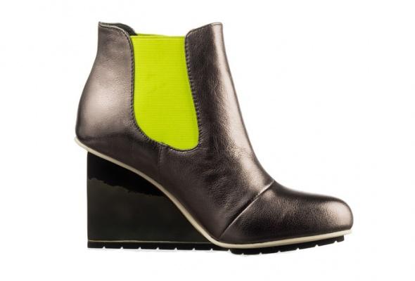 30пар удобной обуви наосень - Фото №7