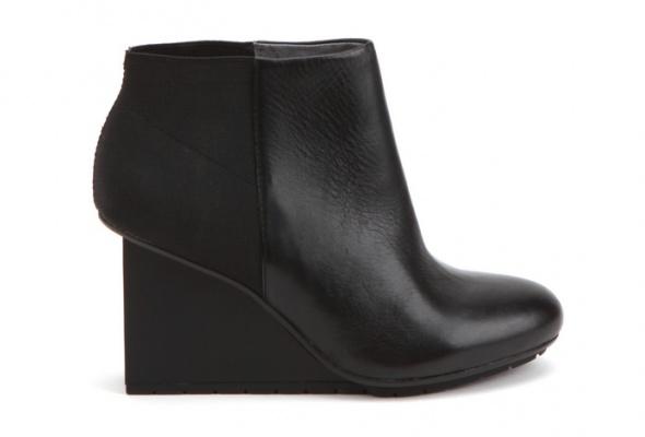 30пар удобной обуви наосень - Фото №29