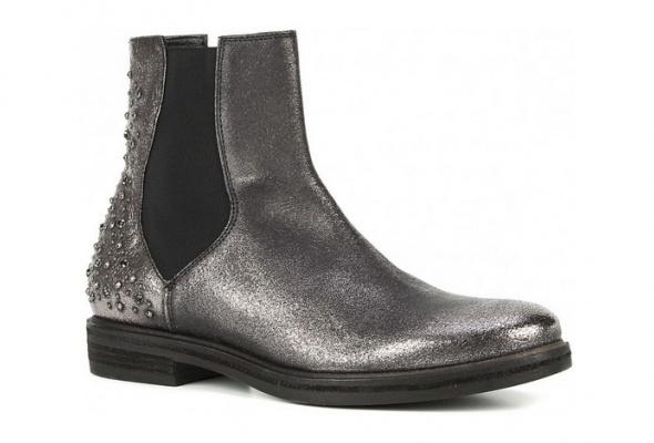30пар удобной обуви наосень - Фото №27